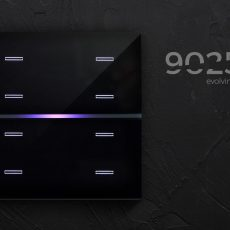 Eelectron 9025 RGB