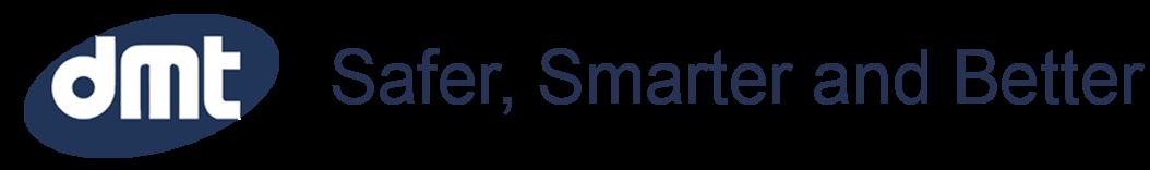 DMT Smarthome - Giải pháp nhà thông minh Italy